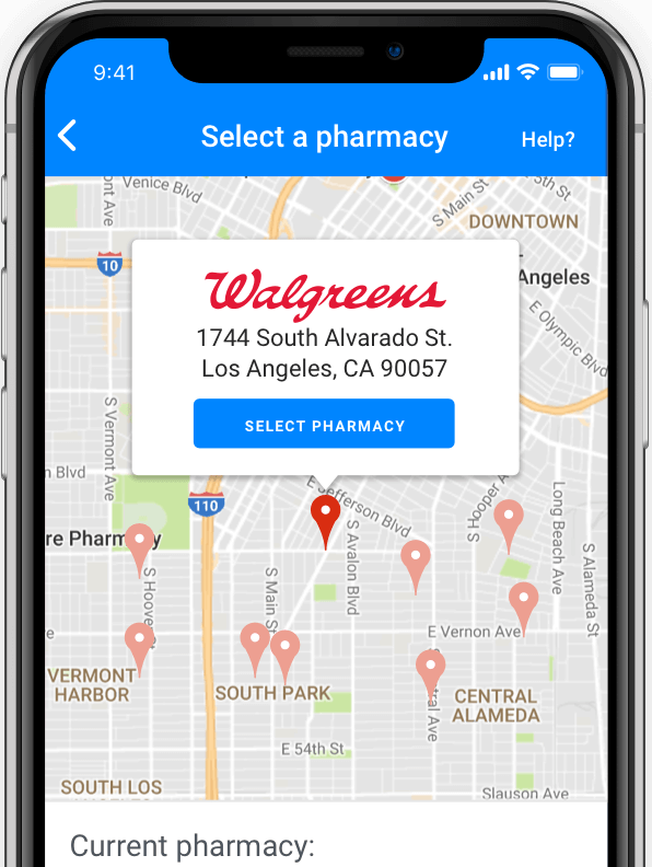 Speak with an online doctor and get a prescription    PlushCare